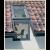 Raccord pour verriere d angle sur tuiles encastre p/1 vfe efj mk04 0012 78x98