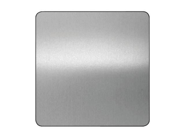 T les en aluminium toulinox plane ou damier - Tole alu damier ...