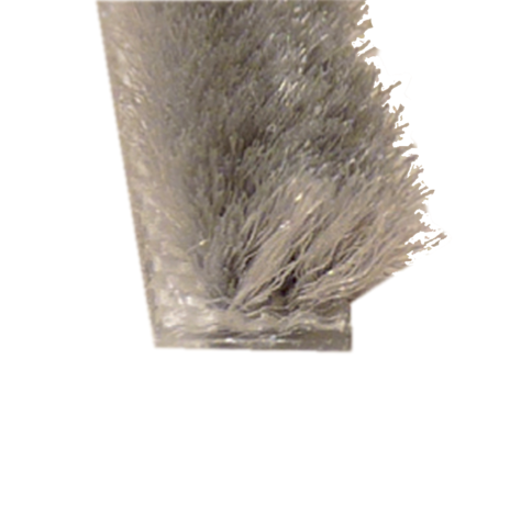 Joint brosse anti poussi re seed porte coulissante - Joint balai porte coulissante ...