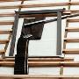 bloc isolant velux pour fenetre de toit bdx fen tre de toit couverture. Black Bedroom Furniture Sets. Home Design Ideas
