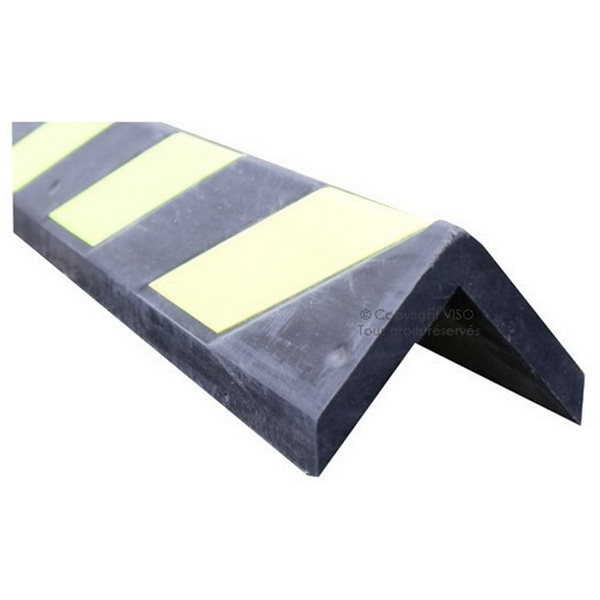 protection d 39 angle viso qpe06197 signalisation e p i. Black Bedroom Furniture Sets. Home Design Ideas