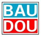 BAUDOU SAS