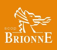 BRIONNE S.A.