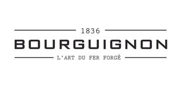 BOURGUIGNON SCAD