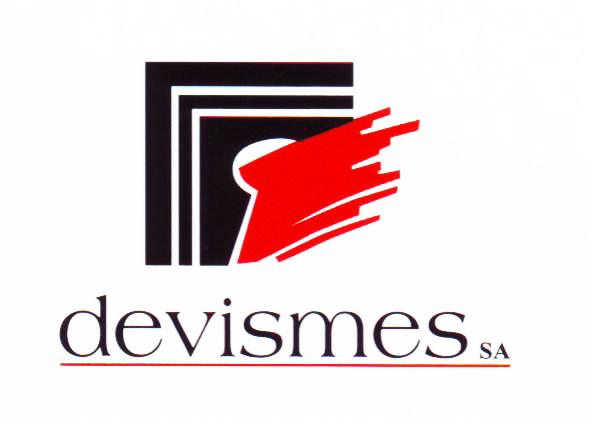 DEVISMES S.A.