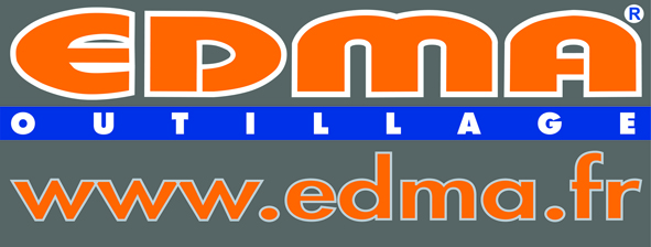 EDMA OUTILLAGE