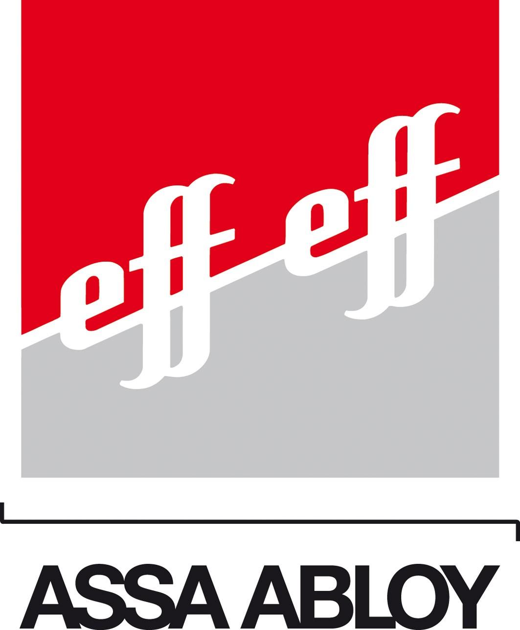EFF EFF FRANCE SAS