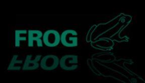 FROG SAS