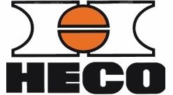 HECO - Schrauben