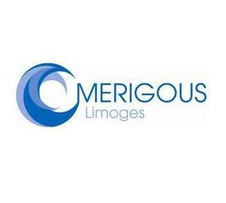 MERIGOUS ETS