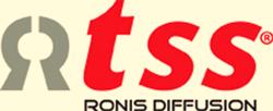 TSS RONIS DIFFUSION